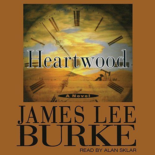 Heartwood cover art