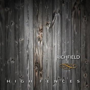 High Fences