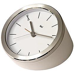 Blanco Executive Alarm Clock Ten