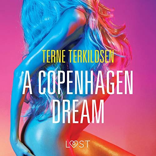 A Copenhagen Dream Titelbild