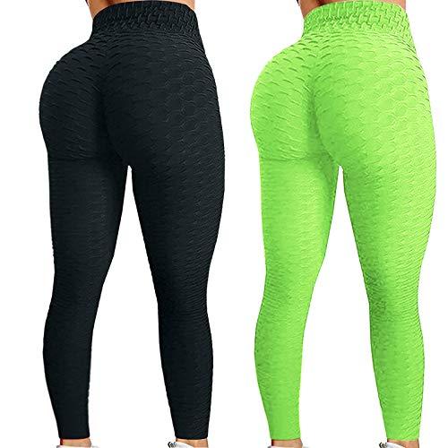 MINYING Collants Taille élastique à Imprimé Chic pour Femmes Leggings Tout-Assortis Bottes Pantalons Pantalons Décontractés Minceur Sports Fitness Grande Taille