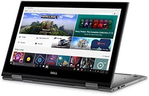 Best laptop For Watching Videos
