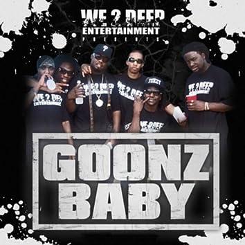 GOONZ BABY