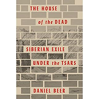 The House of the Dead cover art