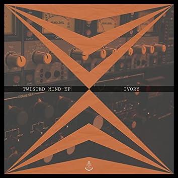 Twisted Mind EP