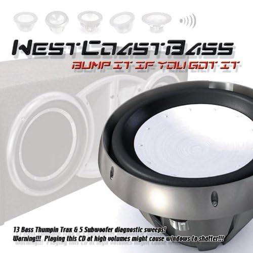 west Coast Bass