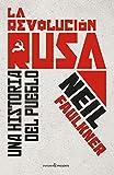 La revolución rusa: Una historia del pueblo (ENSAYO)