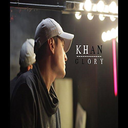 Khan DobleL