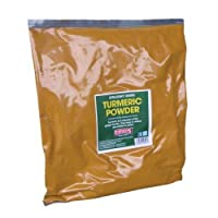 Brand New Item Horse Supplements Discount For Multi-Item Purchases Express Shipping Available