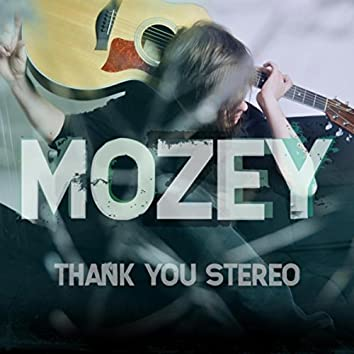 Thank You Stereo