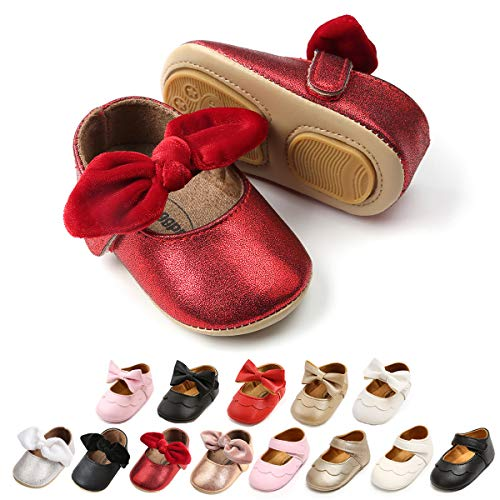 Buy Baby Mary Jane Shoes