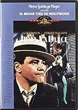 Irma La Dulce (Slim) [DVD]