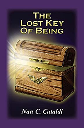The Lost Key Of Being