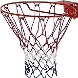 Pro Touch Basketball-Korb Canasta de Baloncesto