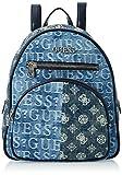 Mochila de mujer New Vibe Backpack DENIM HWSD7750320DEN