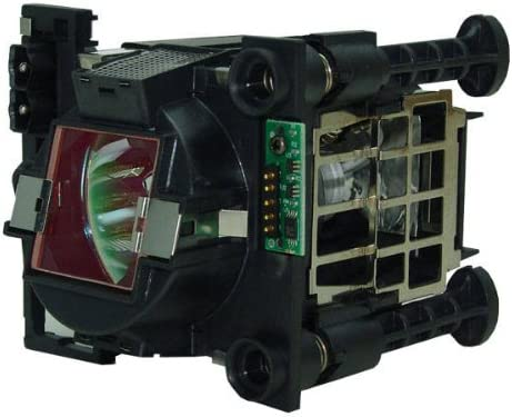 ProjectionDesign Raleigh Mall Lamp FL32 Max 67% OFF 1080P