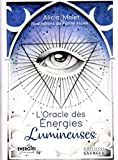 L'Oracle des énergies lumineuses