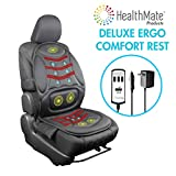 Wagan Auto Seat Cushions - Best Reviews Guide