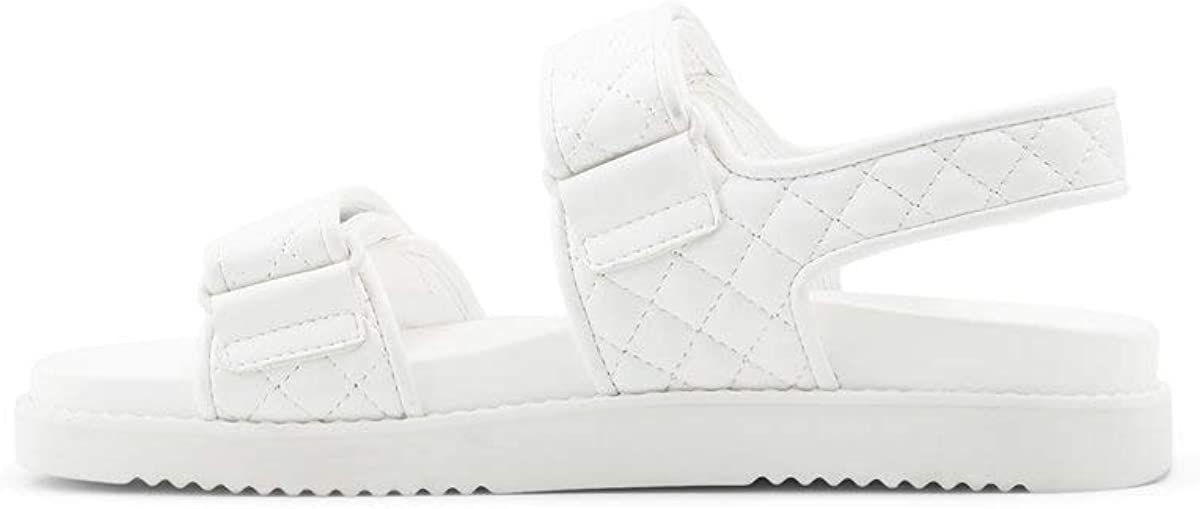 ALDO Ranking TOP11 Women's Eowiliwia Sandal Flat All items in the store