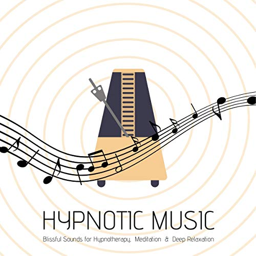 Hypnotic Music cover art