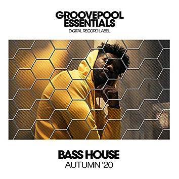 Bass House Autumn '20