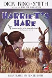 Product Image of the Harriet's Hare