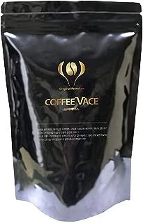 costa coffee beans 1kg
