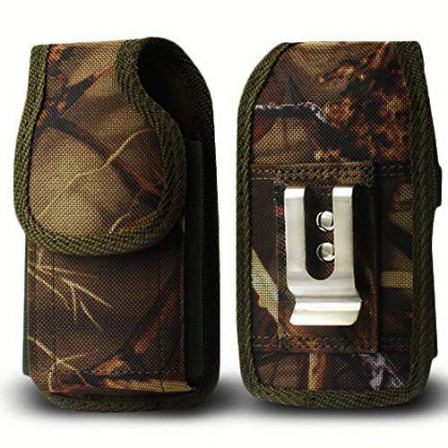 Doro 7050 Rugged Holster Case by Golden Sheeps