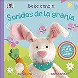 Bebé conejo. Sonidos de la granja (Preescolar)