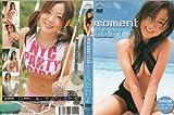 DVD>渡邊智子:Moment (<DVD>)