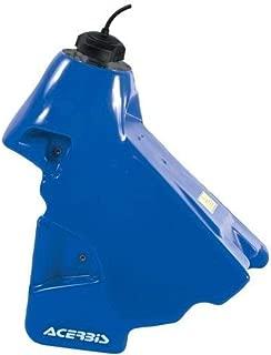 Acerbis 01-02 Yamaha YZ250F Gas Tank (3.4 Gallon) (Blue)