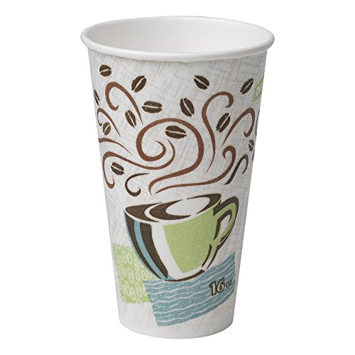 1000 paper coffee cups - 9