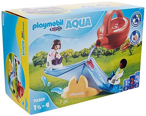 Playmobil 70269 Spielfiguren-Spielesets Mehrfarbig