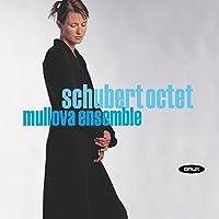 Schubert: Octet D803
