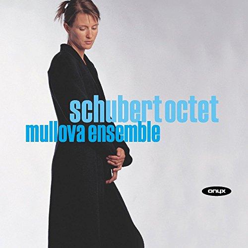 Franz Schubert: Oktett F-Dur D 803