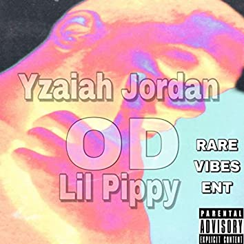 OD (feat. Lil Pippy)