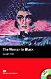 Macmillan Readers Woman in Black The Elementary Pack