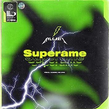 Superame