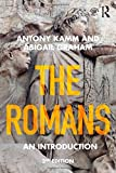 The Romans: An Introduction (Peoples of the Ancient World)