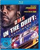 In The Drift – Death Race (Film): nun als DVD, Stream oder Blu-Ray erhältlich