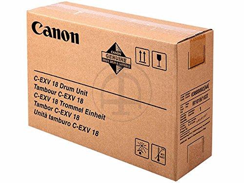comprar toner canon ir1024f en línea