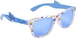 Cerdá - CERDA - Gafas de sol para niños y niñas (tallas únicas, 4 a 10 años), color azul