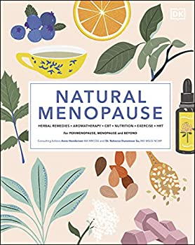 Best aromatherapy naturals Reviews