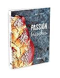 Passion brioche