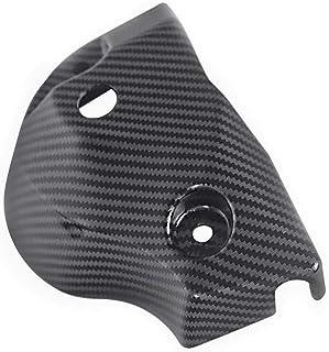 PSLER® Motorradteile Bremspumpenschutzabdeckung für X ADV 750 2019 2020