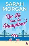 Un été dans les Hamptons - Après Rencontre dans l'Upper East Side, la suite de la nouvelle série de Sarah Morgan