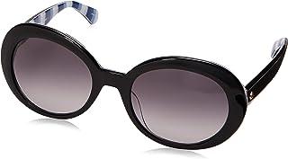 نظارة شمسية للنساء من كيت سبيد CINDRA/S