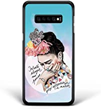 cover iphone 6 frida kahlo