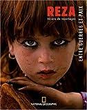 Entre guerres et paix - Reza, 30 ans de reportages