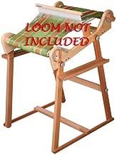 Ashford Weaving Stand for 32 inch Rigid Heddle